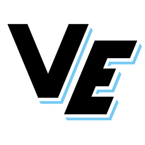 VE-only-logo-web-1